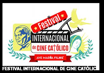 Festival Internacional de Cine Catolico